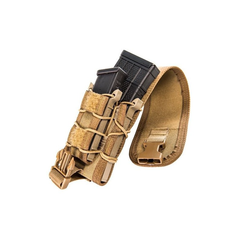 TACO Double Decker (MOLLE) covered
