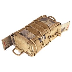 Medic M3T pouch Coyote