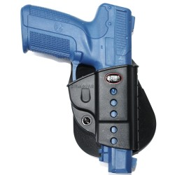 Fobus Paddle Holster Right