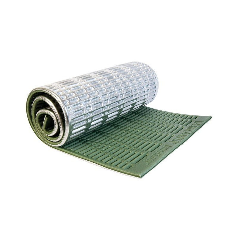 Extended Cold Sleeping mat