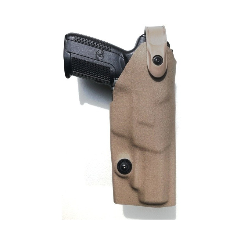 Duty holster VKD Five-seveN