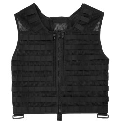 Tactical Modular Vest by Karrimor SF - Black