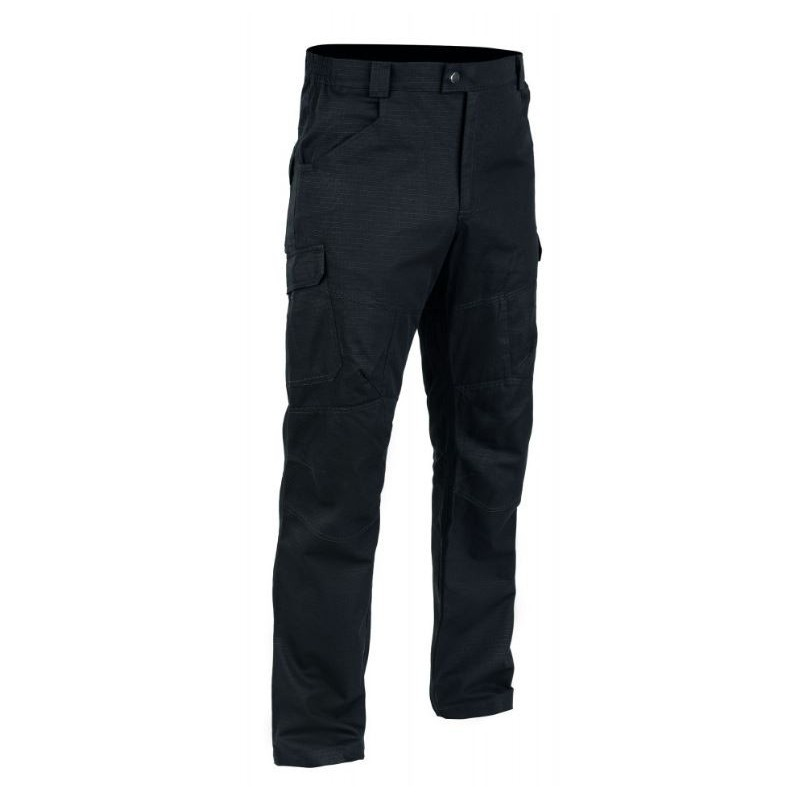 Blackwater trousers