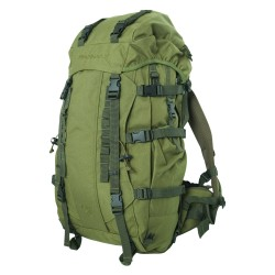 Backpack Sabre 75 Olive